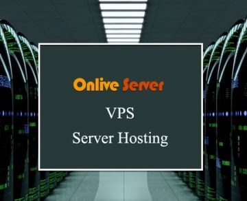 Cheap Windows VPS Server
