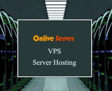 Cheap Windows VPS Server
