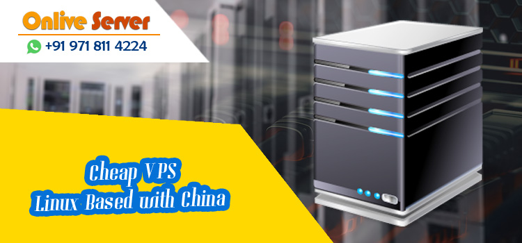 Cheap-VPS-Linux-based-with-China