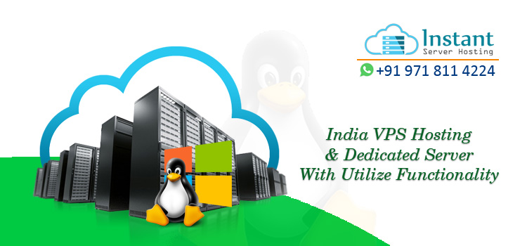 Hire Cheapest Dedicated Server & VPS Hosting Service for Indian Business