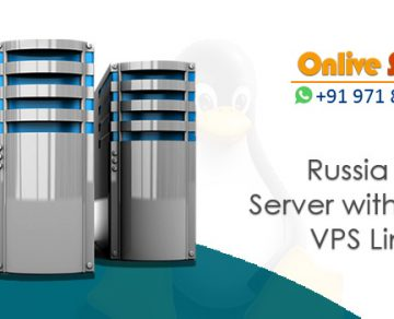 Russia-VPS-Server-with-Cheap-VPS-Linux