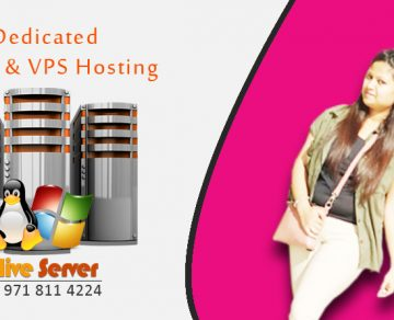 Cheapest UK VPS & Dedicated Server Provided by Onlive Server