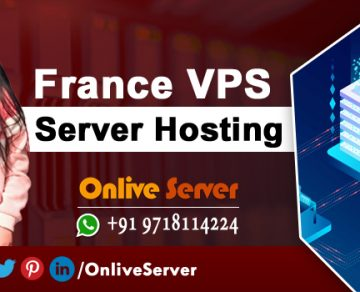 A Comprehensive Overview of France VPS Server and What They Mean